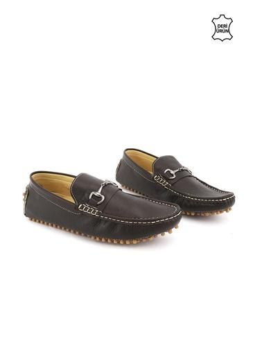 Letoon Ayakkabı Renkli